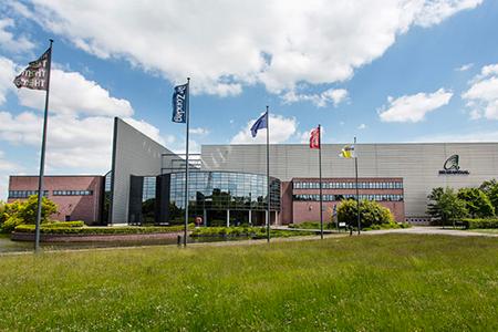 Brabanthal Leuven