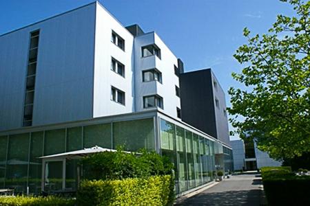 Ibis Hotel Kortrijk