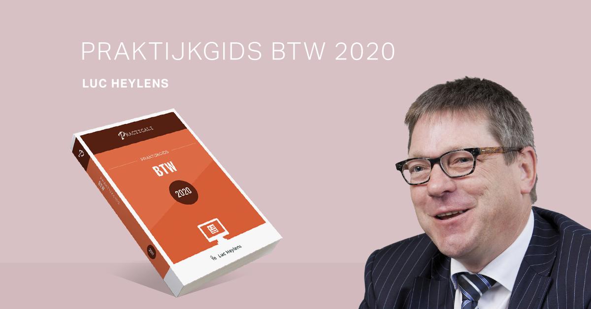 btw praktijkgids 2020